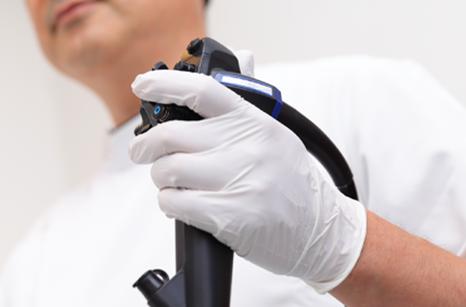 過敏性腸症候群の検査・診断