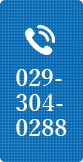 029-304-0288